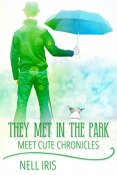 Review: They Met in the Park by Nell Iris