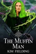 Review: The Muffin Man by Kim Fielding