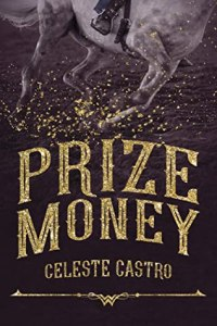 prize money cover