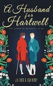 husband for hartwell cover