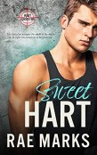 Excerpt and Giveaway: Sweet Hart by Rae Marks