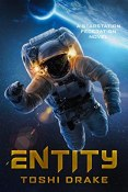 Review: Entity by Toshi Drake