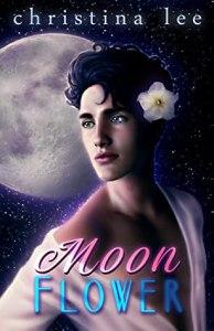 moon flower cover