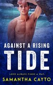 Review: Against a Rising Tide by Samantha Cayto