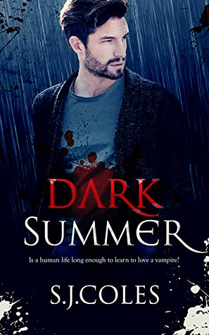 Review: Dark Summer by S.J. Coles