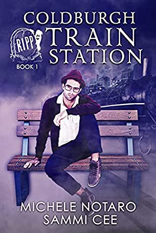 Review: Coldburgh Train Station by Michele Notaro and Sammi Cee
