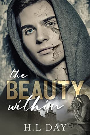 Review: The Beauty Within by H.L. Day