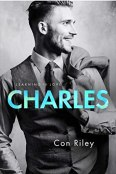 Review: Charles by Con Riley