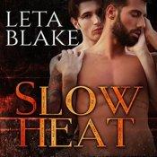 slow heat audio cover