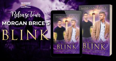 blink banner