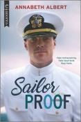 Excerpt: Sailor Proof by Annabeth Albert