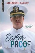 sailor proof cover