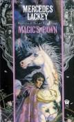 magic's pawn cover