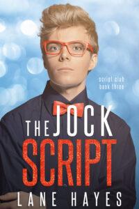 jock script