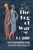 fog of war cover