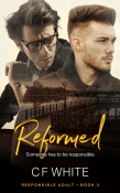 reformed cover
