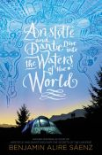 aristotle and dante dive into the waters cvoer
