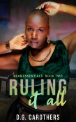 ruling it all cover
