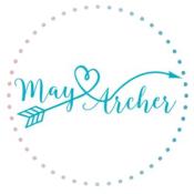 may archer avatar