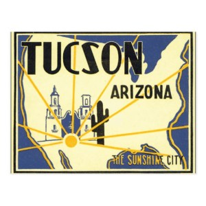 tucson_arizona_postcard-r441f8f4a9912491d8bdf42b219680650_vgbaq_8byvr_512