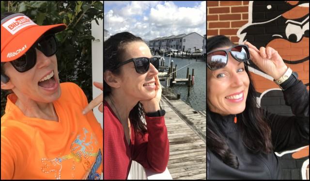 Knockaround Sunglasses Coupon Code Reminder!