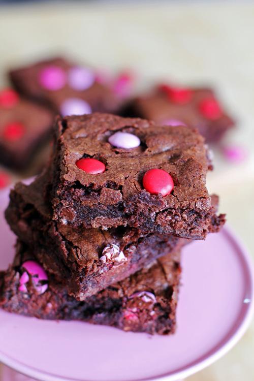 Best-Ever-M&M-Brownies2