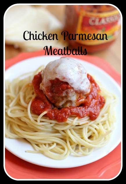 ChickenParmMeatballs3Pinterest
