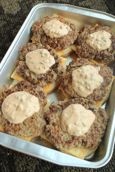 ovencheeseburgers4