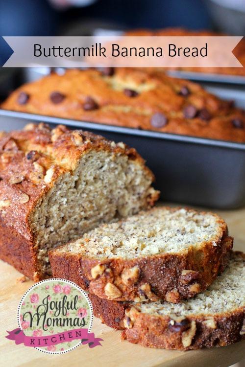 Buttermilk-Banana-BreadLOGO