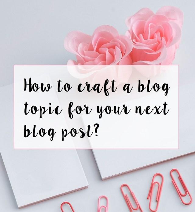 next blog post titlebox