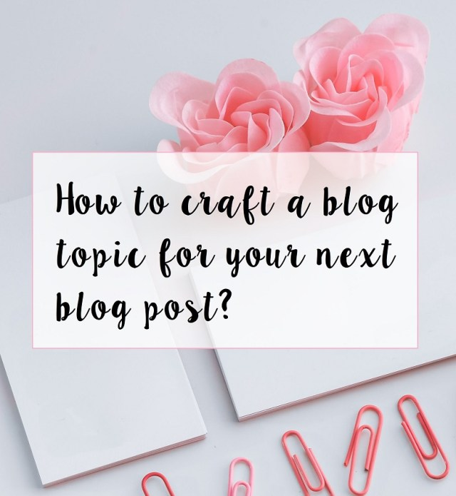 next blog post titlebox