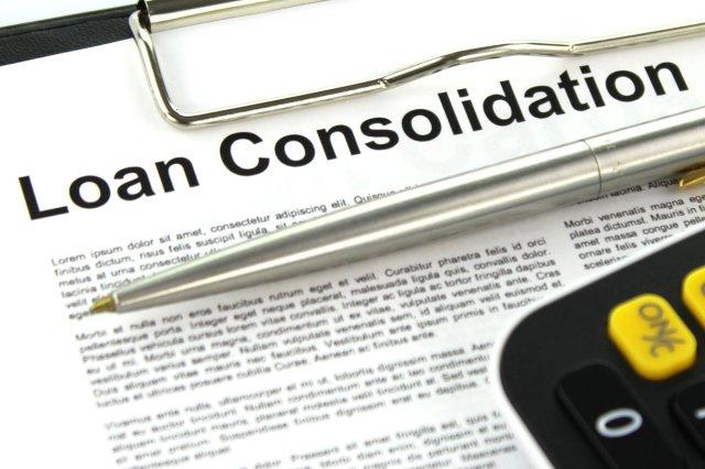 loan-consolidation