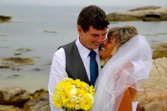 Husband and Wife!!