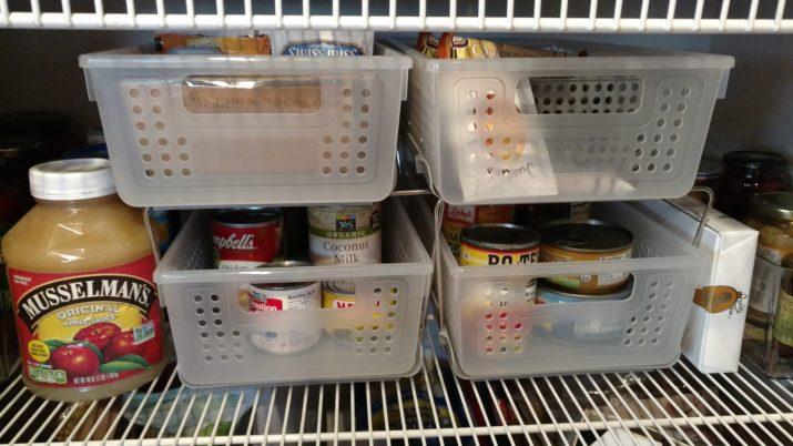 organized pantry 2