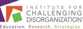 ICD_LogoTag_Hor_Sm