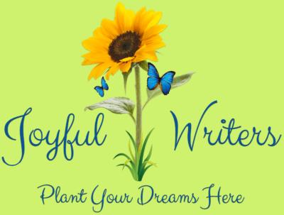 Joyful Writers