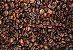 JoyHouse Coffee Beans