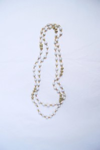Necklace by Sonia