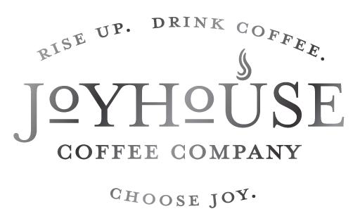 Image result for joyhouse coffee logo
