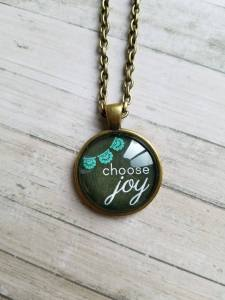 Choose Joy >> http://lddy.no/1nq6