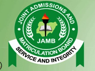 JAMB cancels national cut off marks, makes new decisions