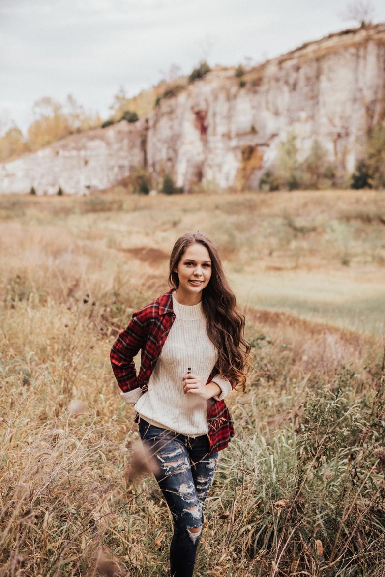 Molly-Senior116.jpg