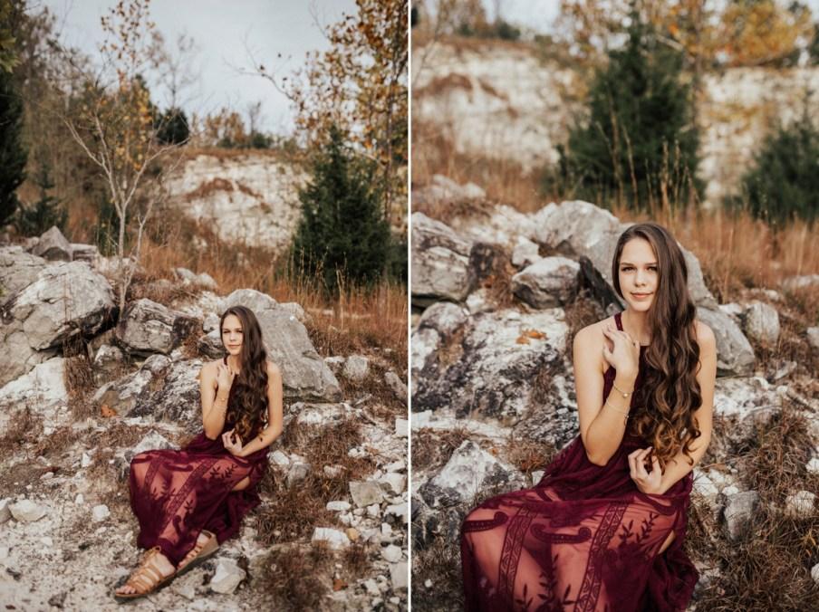 Molly-Senior15.jpg