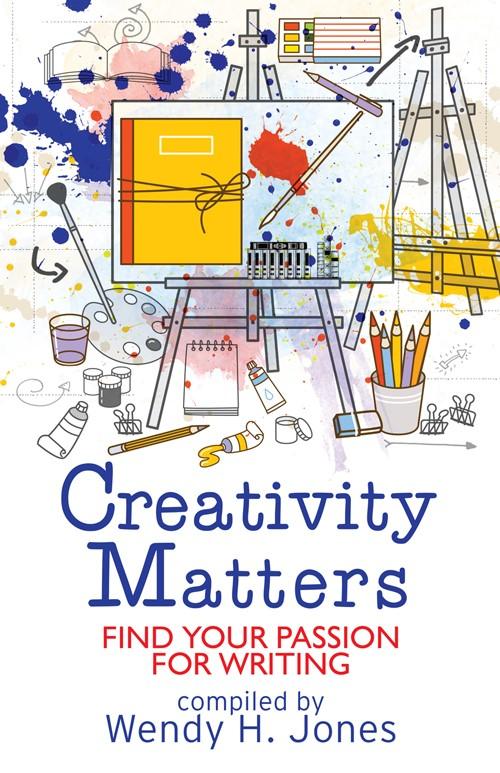 Creativity-matters-front