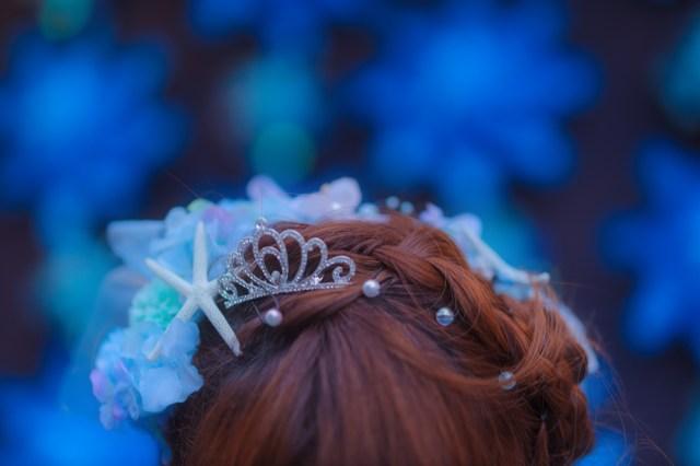 プリンセス 姫 スイート tv 別居 もとちゃんはプリ姫ママとの関係も怪しい?不倫疑惑は秋田旅行から!...