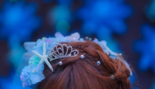 プリンセス姫スイートTVママが出ない理由は?ブログの再開についても