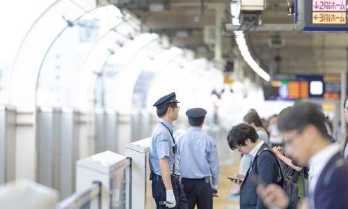 津田沼駅入場規制の待ち時間は?大行列/混雑が緩和される時間も調査