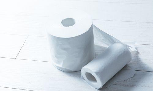 トイレットペーパーをネットで買える店舗はある?再入荷の日程も調査