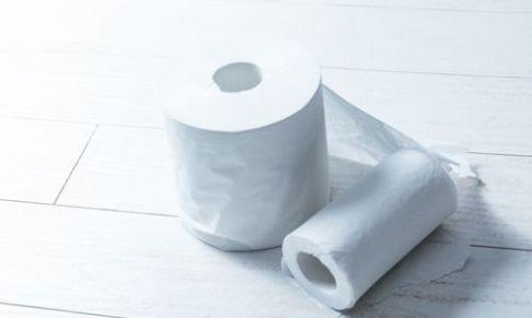 ペーパー 買える トイレット いつ トイレットペーパーは買えるようになった?Amazonで買える商品を調べてみた|@DIME アットダイム