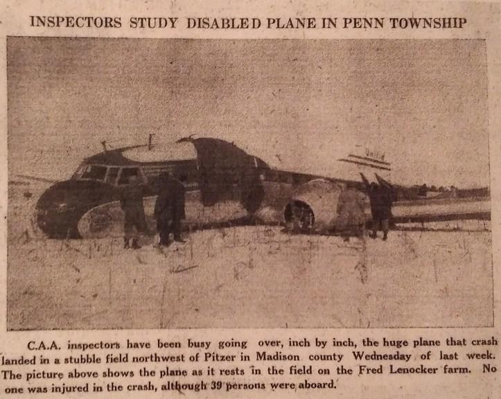 plane4 (2)